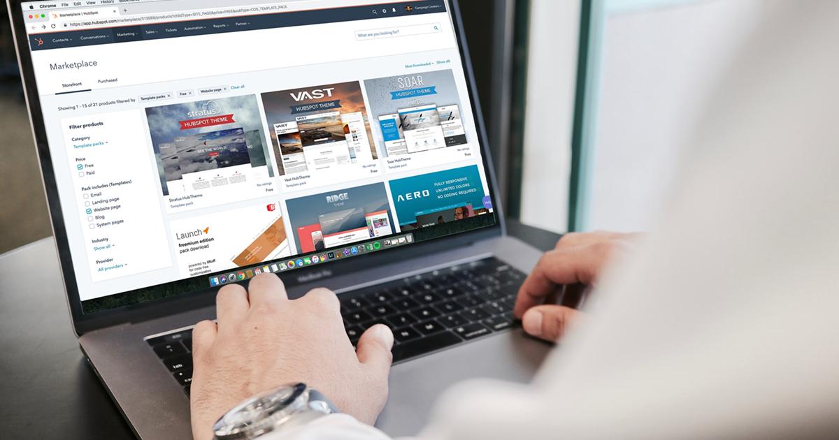自宅でWebデザインを学べる!おすすめオンラインスクールを紹介