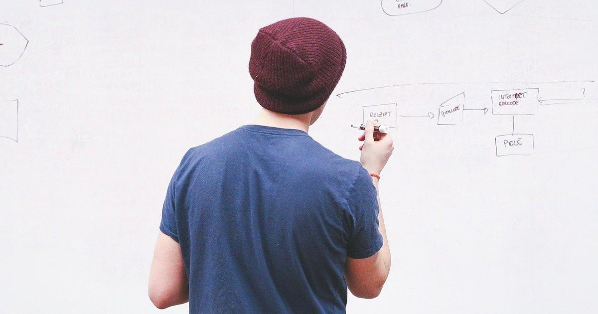 Webデザイナーが注目の人材「CXO」を目指す方法を解説