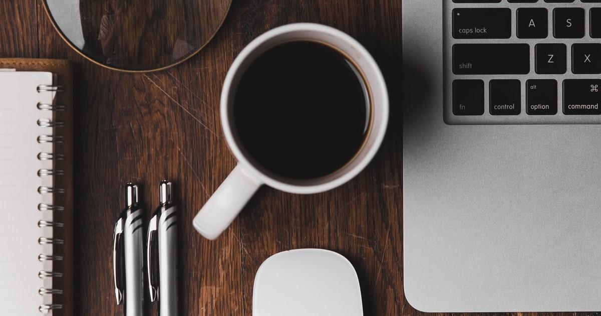 Webエンジニア/Webデザイナー向け、副業のコツ
