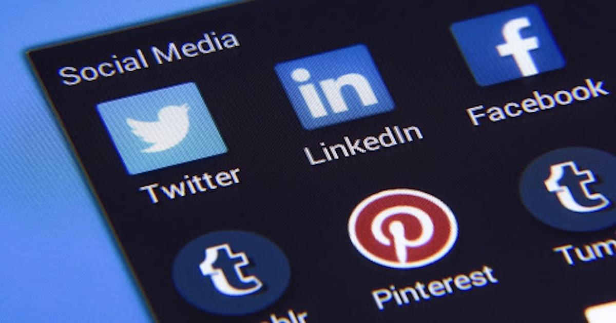 WebエンジニアがフォローしておくべきTwitterアカウント5選